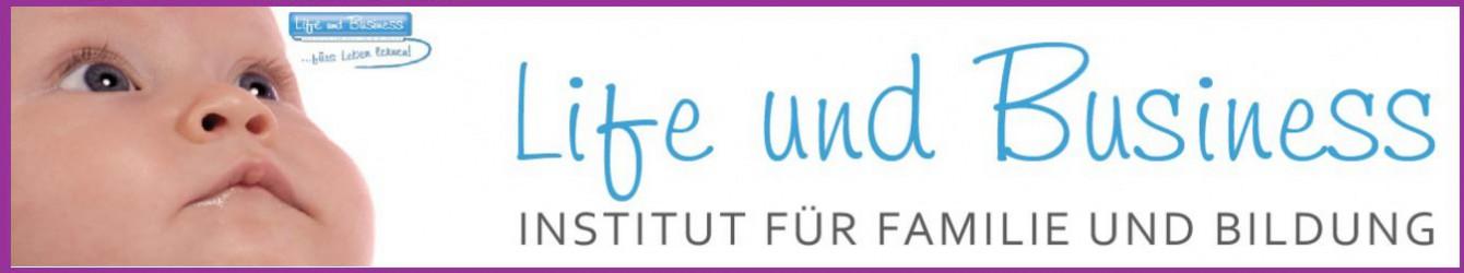 Institut für Familie und Bildung